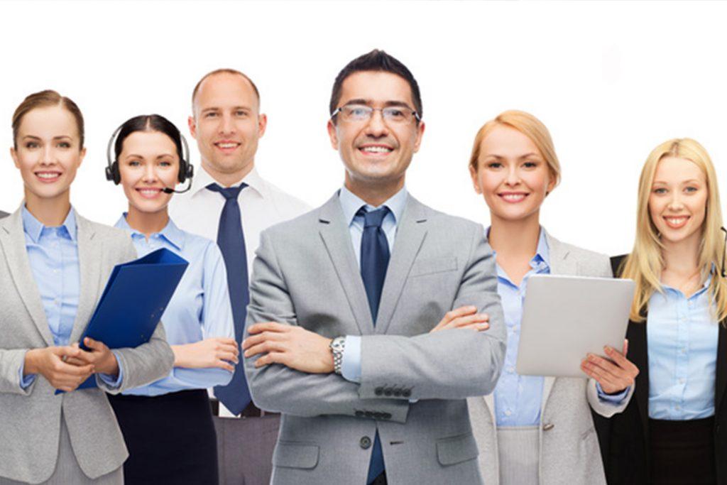 事業会社向け<br>健康経営サポート